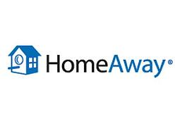 vacation-rental-software-homeaway
