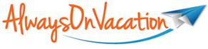 vacation-rental-management-alwaysonvacation-partnership