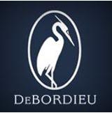 vacation-rental-management-DeBordieu