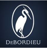 vacation-rental-management-DeBordieu