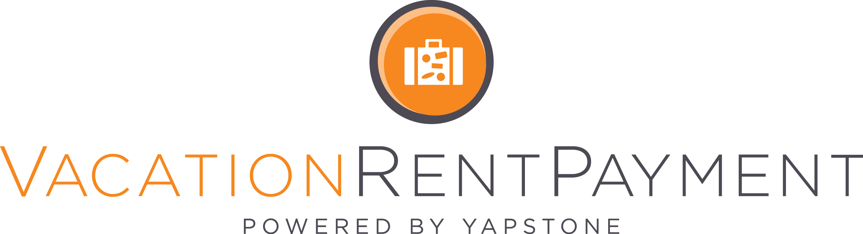 vacation-rental-management-vacation-rent-payment
