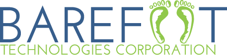 barefoottechlogo_copy.png