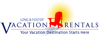vacation-rental-management-long-and-foster