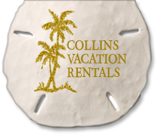 vacation-rental-management-collins
