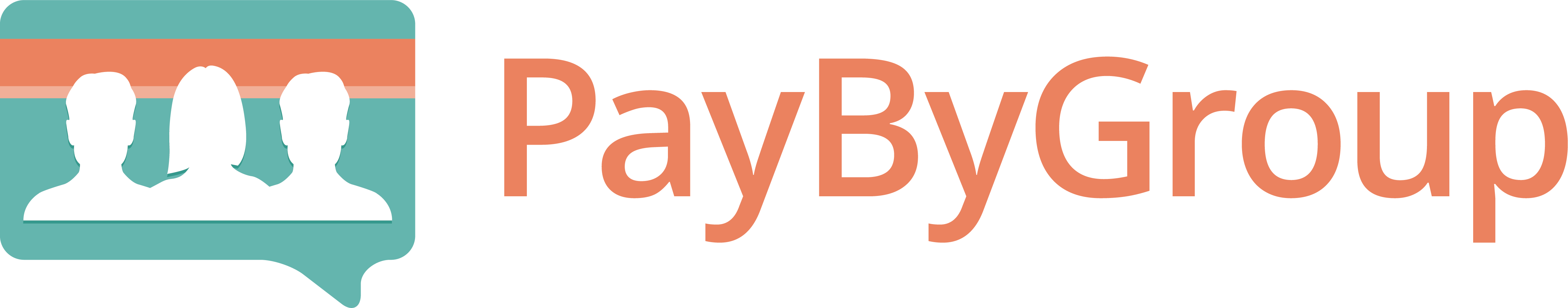 vacation-rental-management-paybygroup-payment processing