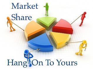 vacation-rental-management-market-share