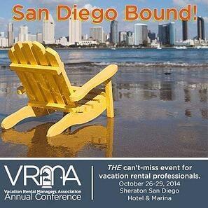 vacation-rental-management-vrma-conference