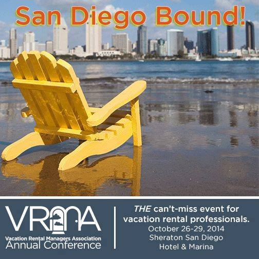 vacation-rental-management-vrma-conference