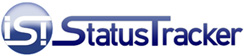 status-tracker-logo