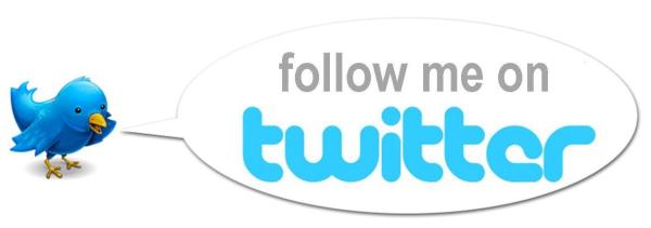 Follow-Adam-Zippin-@zippin35-Twitter