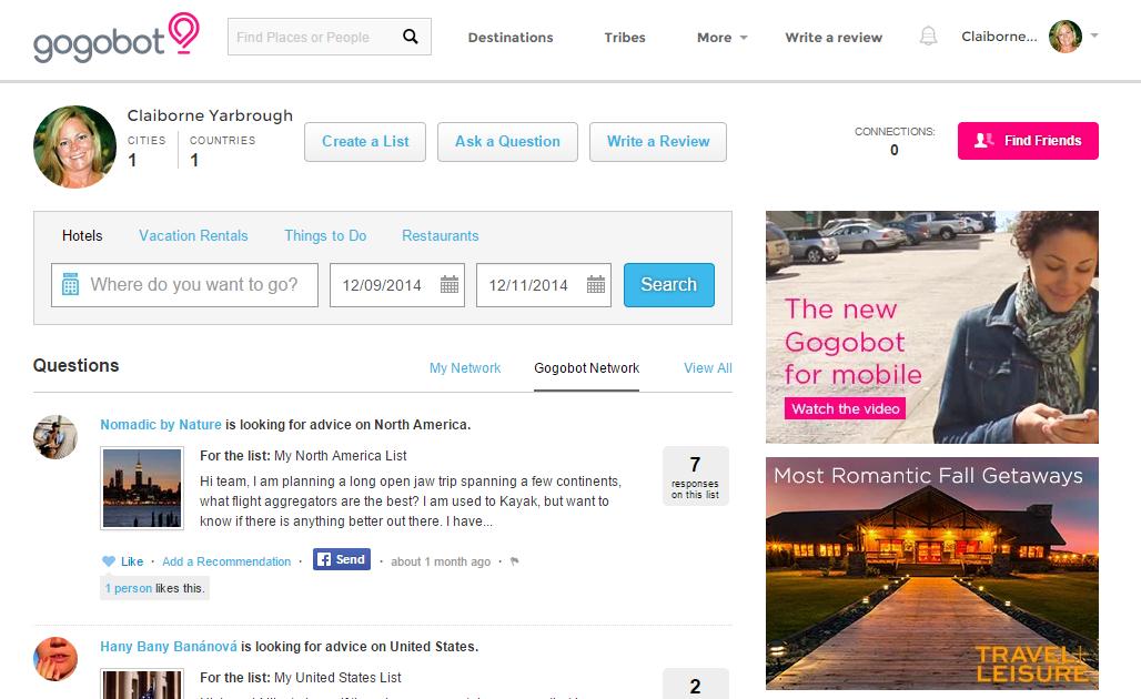 vacation-rental-management-gogobot