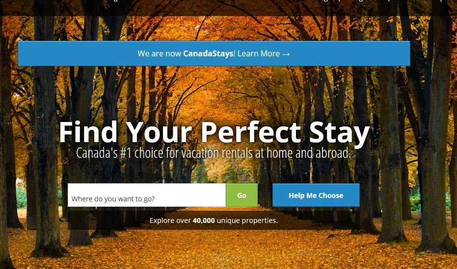 vacation-rental-management-canada-stays