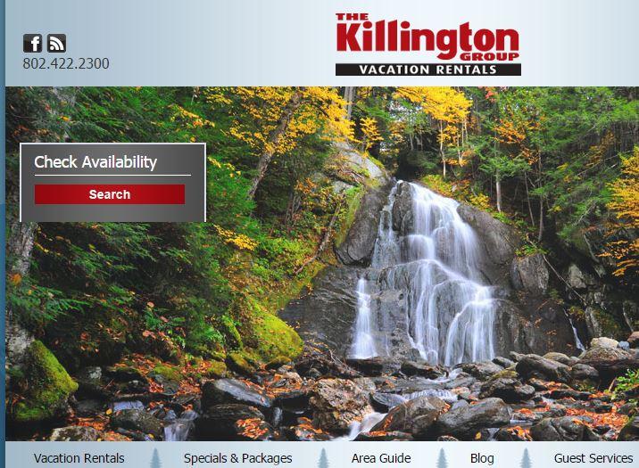 The Killington Group