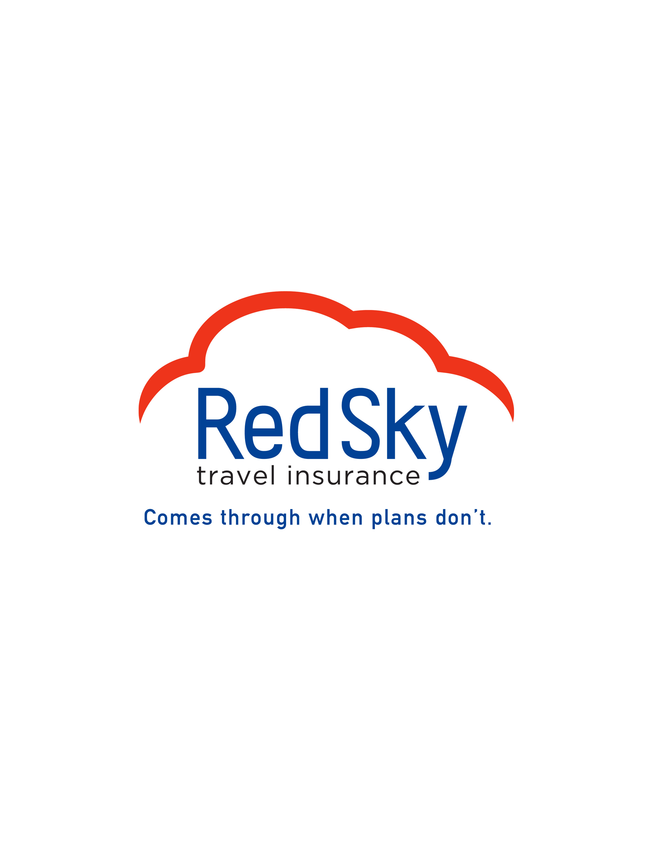 vacation-rental-management-red-sky-insurance