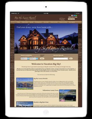 vacation-rental-management-tablet