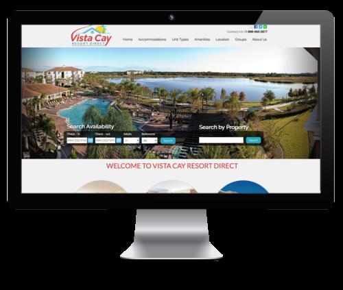 vacation-rental-management-monitor