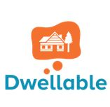 vacation-rental-management-dwellable