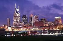 National VRMA Conference, Nashville