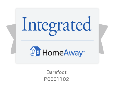 Barefoot_Integrated_Badge-1