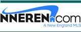 NNEREN.com
