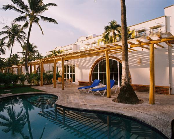 vacation-villa-picture