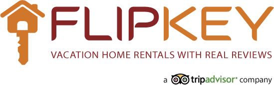 vacation-rental-management-flip-key