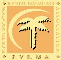 FVRMA Logo