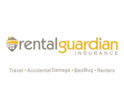 Rental guardian