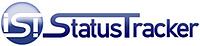 StatusTracker Logo
