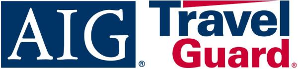 AIG Travel Guard Logo
