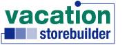 http://www.vacationstorebuilder.com/