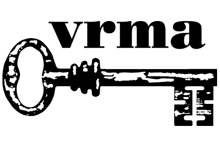 VRMA Logo