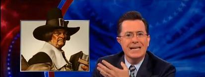 Stephen- Colbert- American- Strength