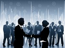 buildingPartnerships resized 600