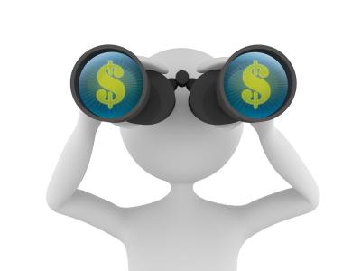 hedge funds asset management resized 600