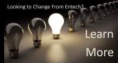 entech change 2 resized 170