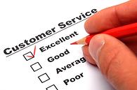 Client-Reviews
