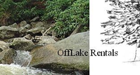 barefoot-testimonials-offlake2