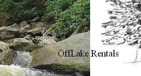 barefoot-testimonials-offlakerentals