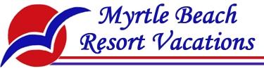 Barefoot-testimonials-myrtlebeachresortvacations