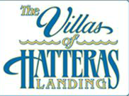 Villas of Hatteras