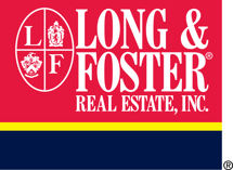 long-and-foster-vacation-rental-management