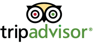 vacation-rental-software-tripadvisor