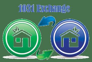 1031-exchange-vacation-rentals