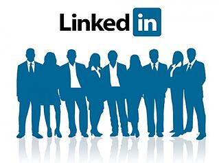 400px-Logo_Linkedin.jpg