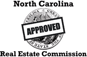 Approved-by-NC.jpg