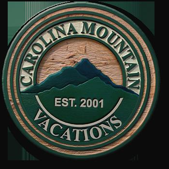 CMV_logo_3D