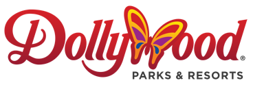 dollywood-logo-color