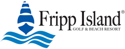 fripp-island-logo
