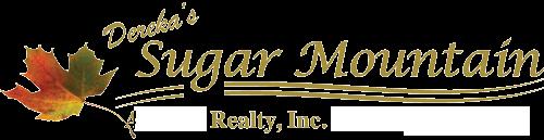 logo-realty